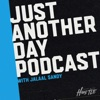 Just Another Day Podcast artwork