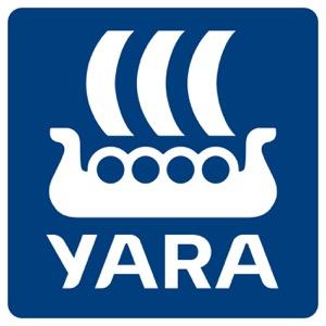 Yara Danmark Podcast - Inspiration til dit landbrug