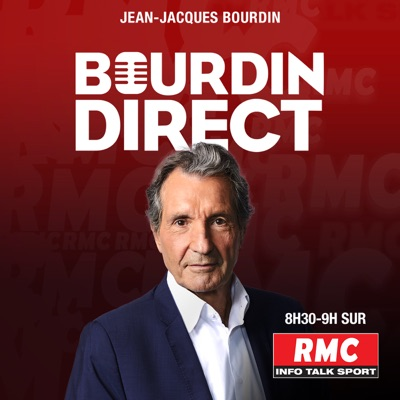 Bourdin Direct:RMC