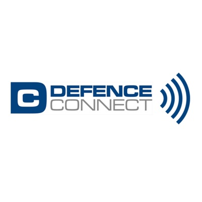 Defence Connect Podcast:Momentum Media