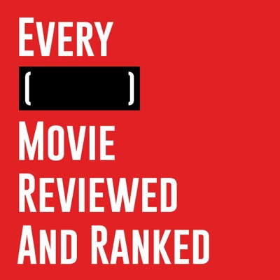 In Review: Movies Ranked, Reviewed, & Recapped – A Kinda Funny Podcast:Kinda Funny