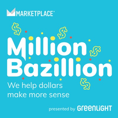 Million Bazillion:Marketplace