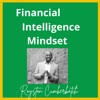 Financial Intelligence Mindset