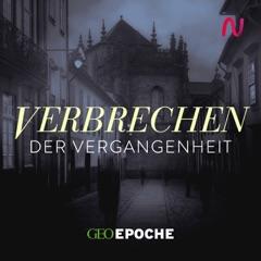 GEO EPOCHE / Audio Alliance