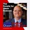 People For Olson Podcast artwork