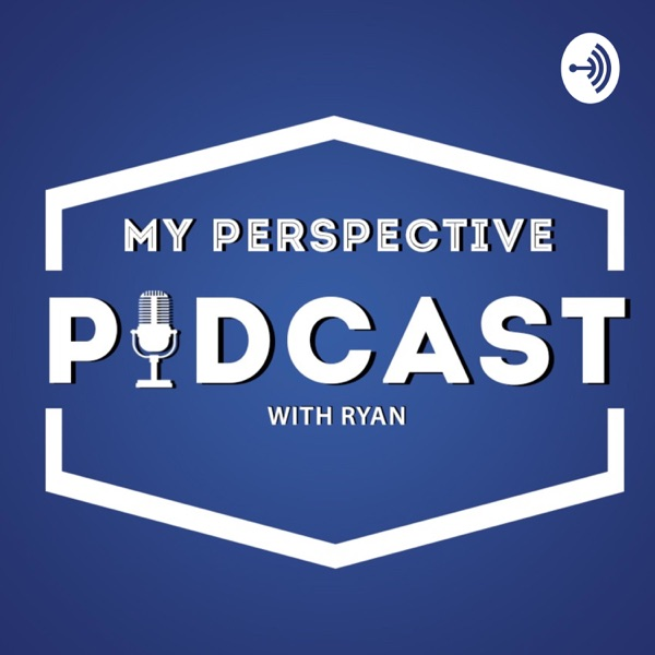 EPISODE 0: PERKENALAN Podcast My Perspective