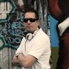 """DJ Euphoria """"Melodia Sessions"""" artwork"""