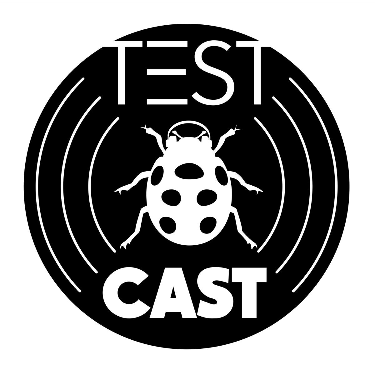 TestCast Brasil