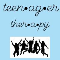 Teen•ag•er Ther•a•py