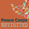 Peace Corps Revisited