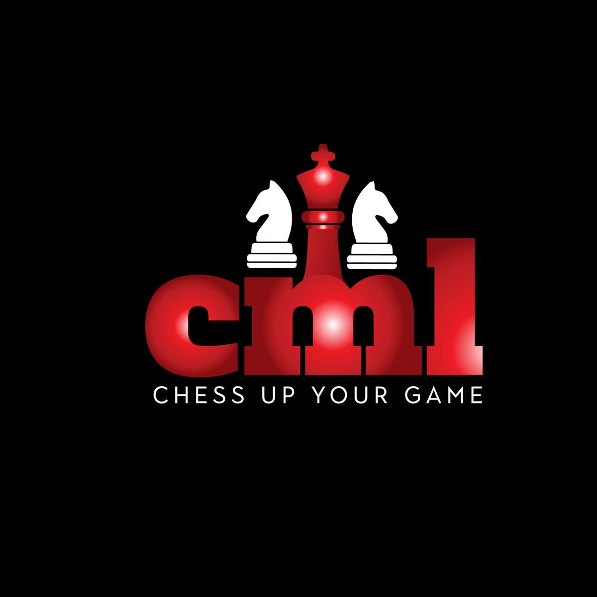 ChessMyLife