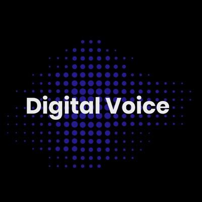 Агентство или штатный маркетолог — честный разговор и лайфхаки — Степан Зайцев CEO ZV.Digital