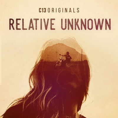Relative Unknown:C13Originals