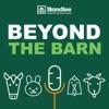 Beyond the Barn artwork