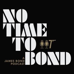 No Time To Bond