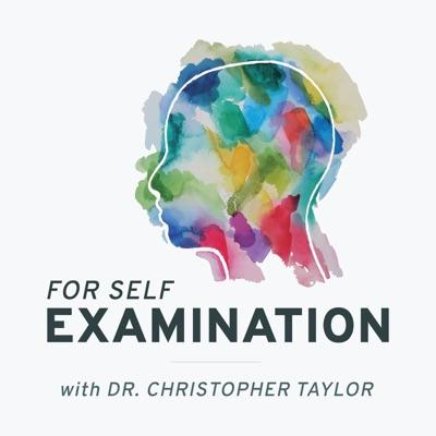 For Self-Examination