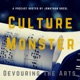 Culture Monster