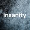 Insanity artwork