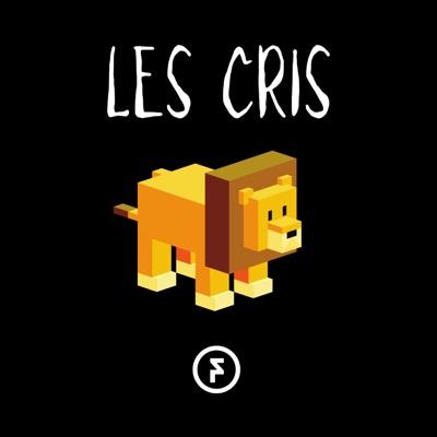 Les Cris