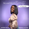 Beyond Biz & Beauty artwork