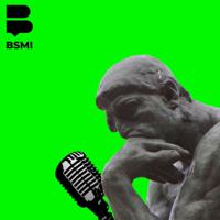 BSMI: AS IT IS