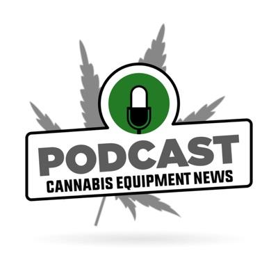 Cannabis Equipment News