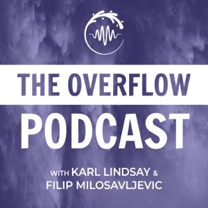 The Overflow Podcast