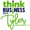 Think Business with Tyler artwork