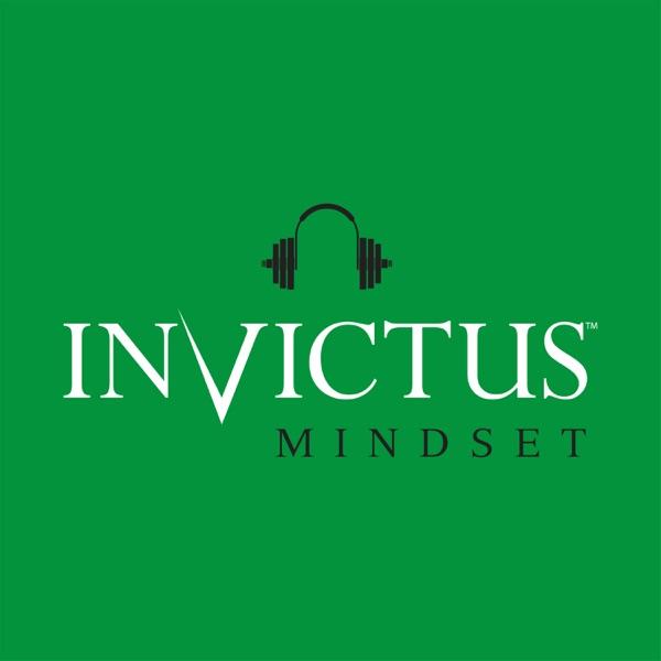 Invictus Mindset Podcast's Podcast