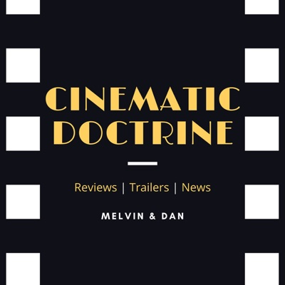 Cinematic Doctrine