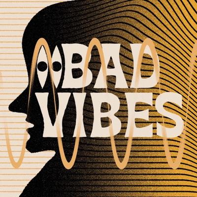 Bad Vibes:QCODE
