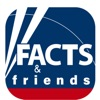 FACTS & Friends