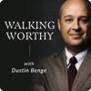 Walking Worthy artwork