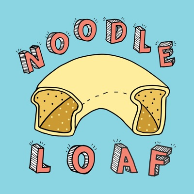Noodle Loaf - Music Education Podcast for Kids:Dan Saks