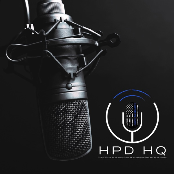 The HPD HQ's Podcast