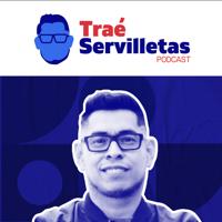 Trae Servilletas