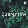 Quarentine artwork