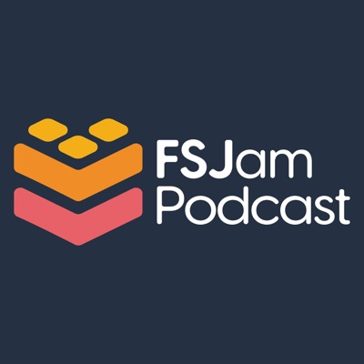 FSJam Podcast