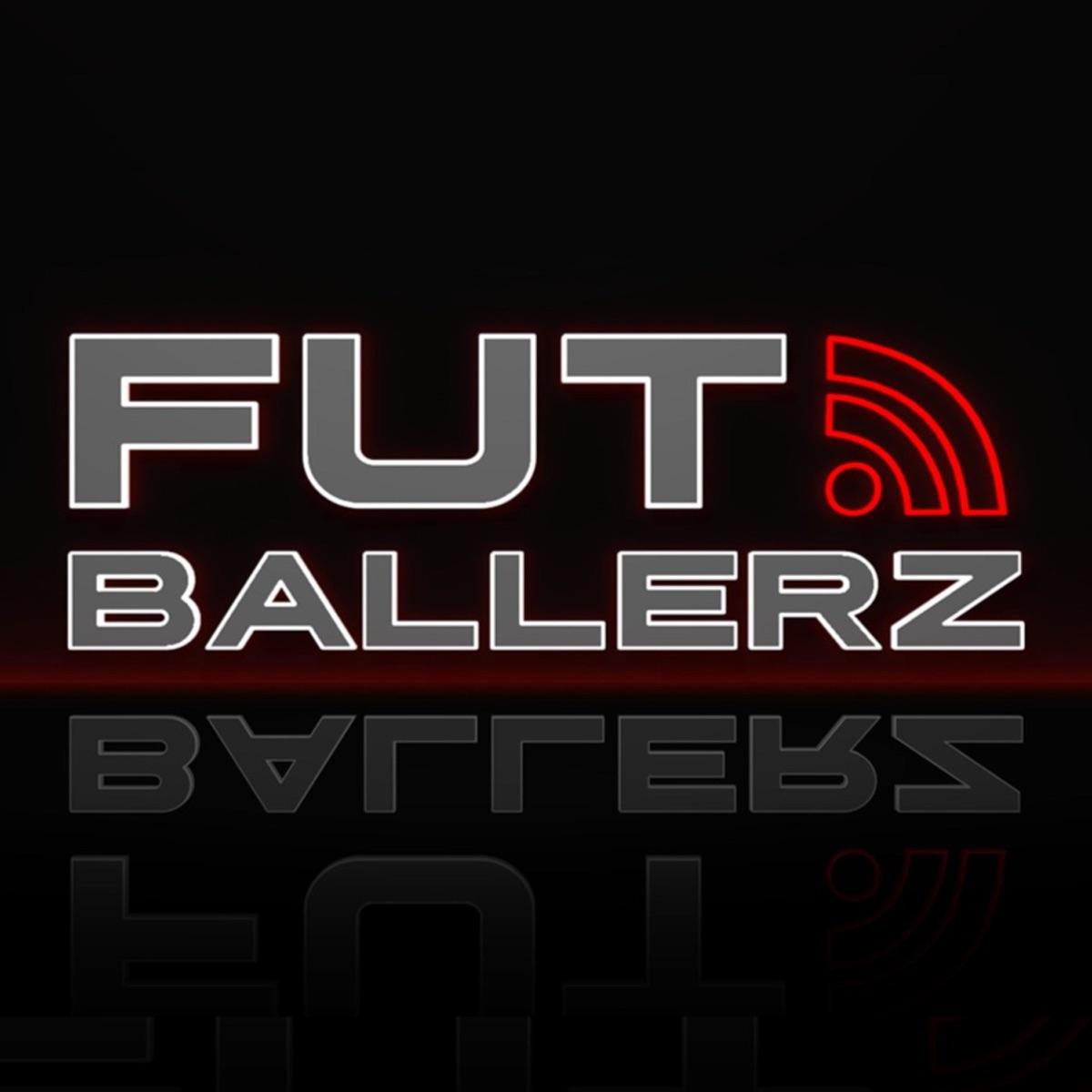 FUT Ballerz