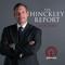 The Hinckley Report