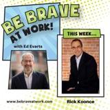 Episode 46: Rick Koonce