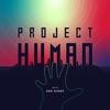 Project Human artwork
