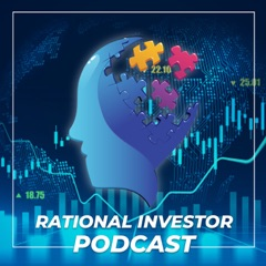 Rational Investor Podcast