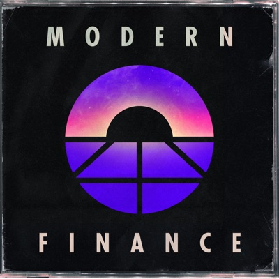 Modern Finance:Kevin Rose