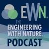 EWN - Engineering With Nature artwork