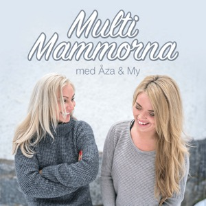 MultiMammorna