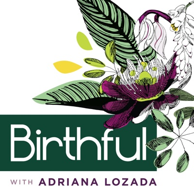 Birthful:Lantigua Williams & Co.