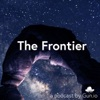 Frontier Podcast by Gun.io artwork