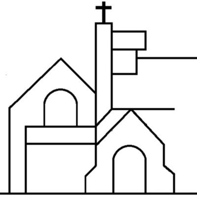 Eldwick Church In The Community