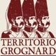 TERRITORIO GROGNARD